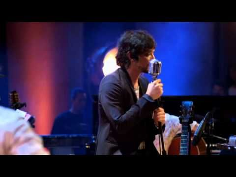 Zoé - Sombras (MTV Unplugged) pttt k rololonn my husband