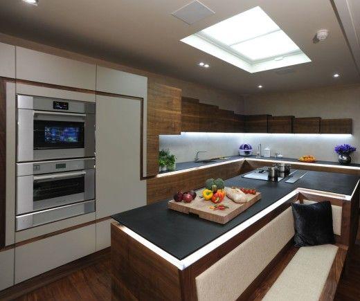 Kitchen Design App Ipad: 1000+ Images About De Dietrich & Beautiful Kitchens On