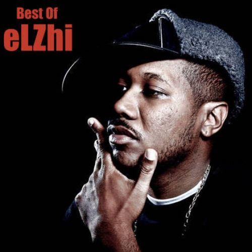 The legendary Elzhi