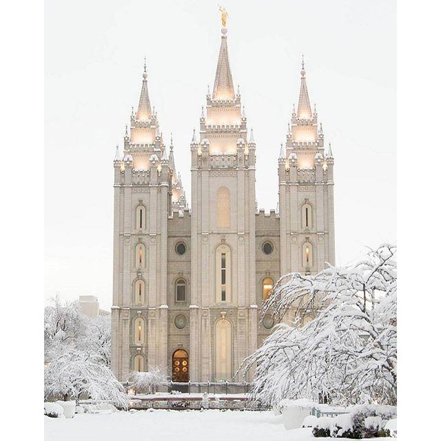 46 Best Images About Lds Life On Pinterest Lds Temples