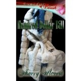 Hundred Dollar Bill (Kindle Edition)By Sherry Morris