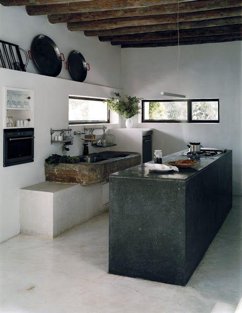 449 best kitchen images on pinterest kitchen  kitchen