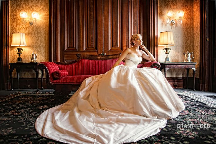 This shoot is breathtaking...of course the gorgeous bride and her amazing dress helped. Grant & Deb Photography.Wedding Photography, Bridal Photography, Deb Photography, Http Fb Com Grantdebphotograph, Deb Photographers, Dresses Helpful, Grant Deb, Bridal Image, Amazing Dresses