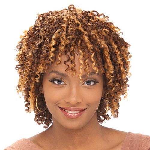 straw set hair style 25 best images about my hairstyles on bobs 4976
