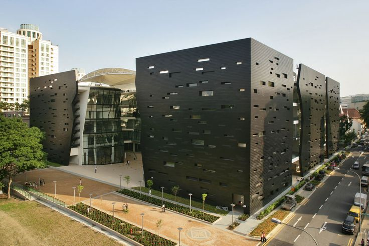 261 best images about salalah grand mall on pinterest for Rsp architects