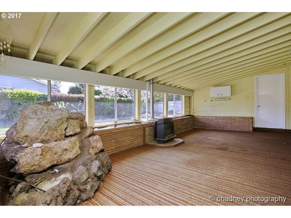 1960′s time capsule for sale features it's own bomb shelter.  http://www.estately.com/listings/info/2010-ne-137th-ave