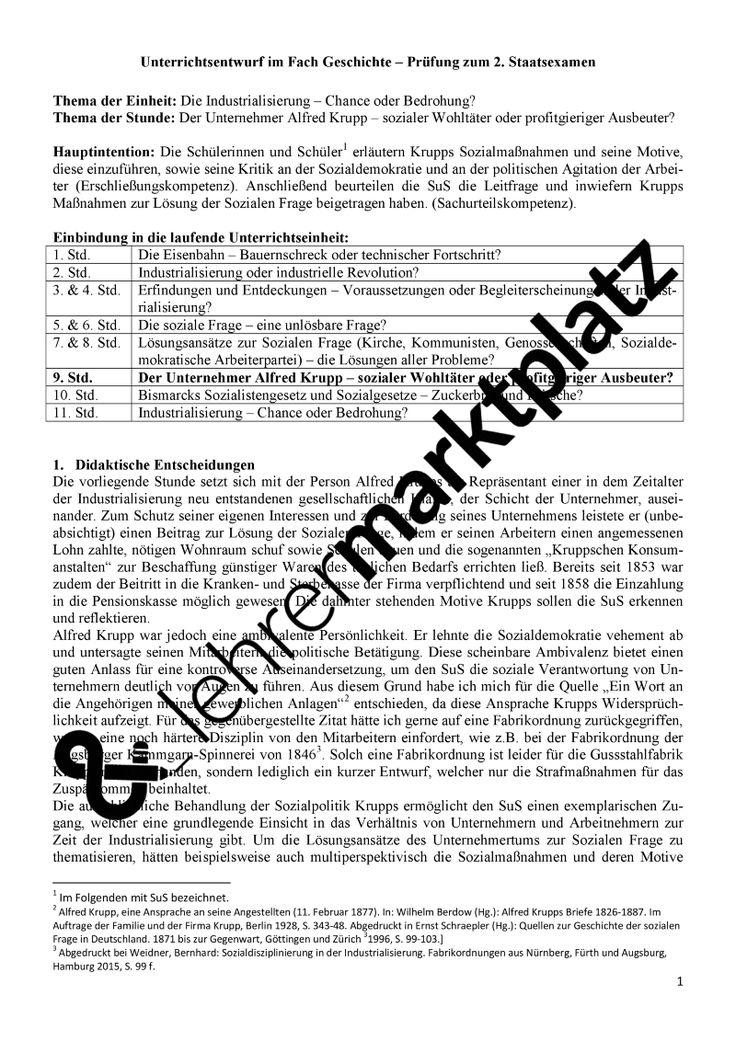 Erfreut Segmente Und Ihre Maßnahmen Arbeitsblatt Galerie ...