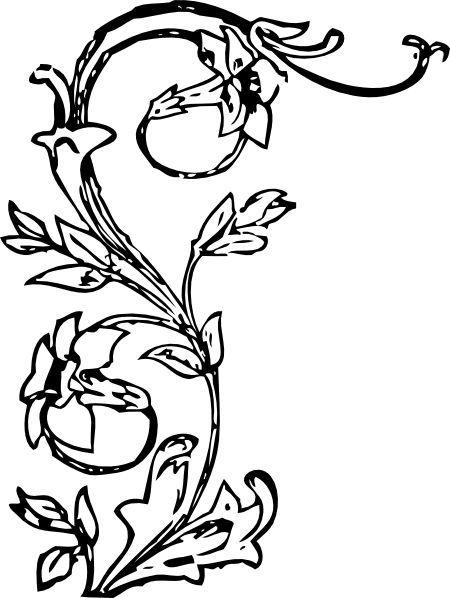 Best 25 Larkspur Tattoo Ideas On Pinterest