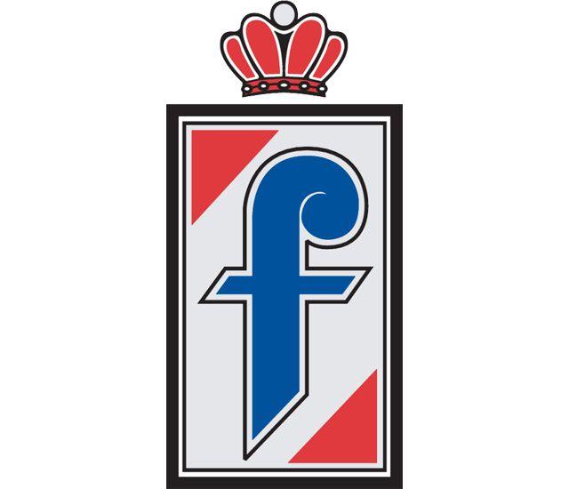 Pininfarina Emblem Car Logos Logos Vintage Advertising Signs