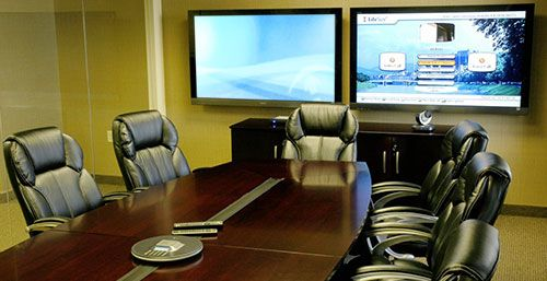 Global Video Conferencing Services Market 2017 Covering Manufacturers - Cisco Systems, Avaya, Microsoft Corporation, Polycom - https://techannouncer.com/global-video-conferencing-services-market-2017-covering-manufacturers-cisco-systems-avaya-microsoft-corporation-polycom/