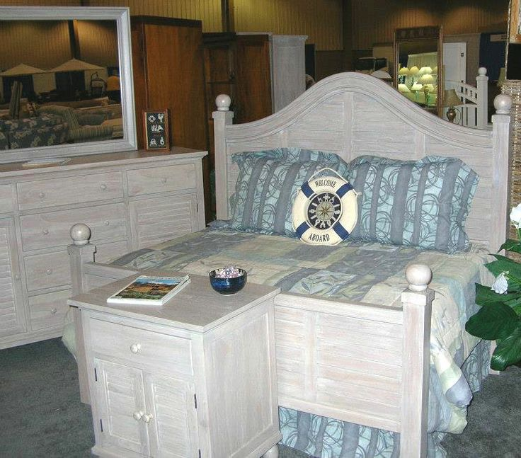 lexington white wicker bedroom set queen furniture dresser
