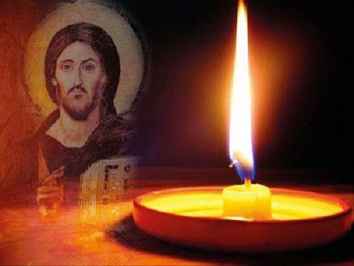 Πως τιμούμε και πως εορτάζουμε τον Άγιο που φέρουμε το όνομά του;