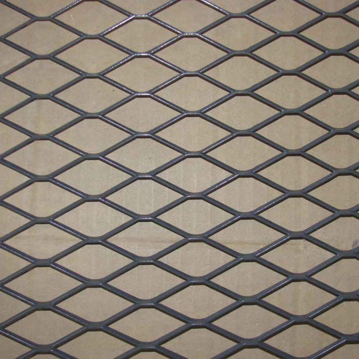 14 best Welded Wire Mesh images on Pinterest | Metal trellis, Wire ...