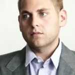 Django Unchained Adds Jonah Hill
