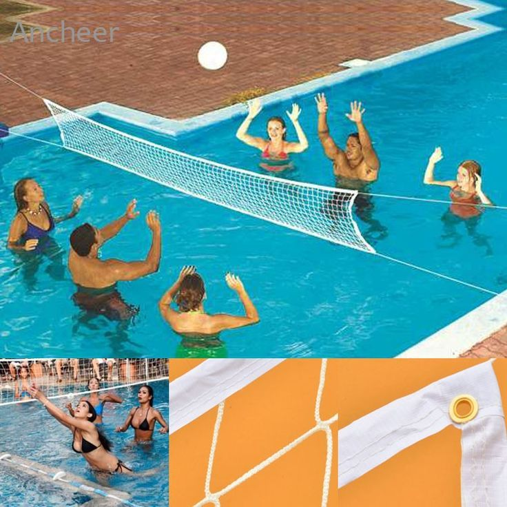 Best 25 portable swimming pools ideas on pinterest - Best above ground swimming pool brands ...