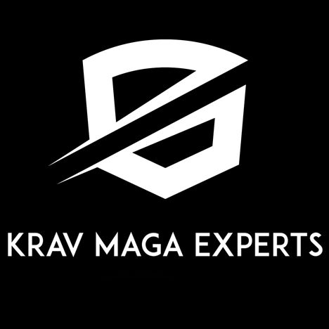 Krav Maga Experts are Proud to Announce the Introduction of New York's First Assault and Rape Prevention Course
