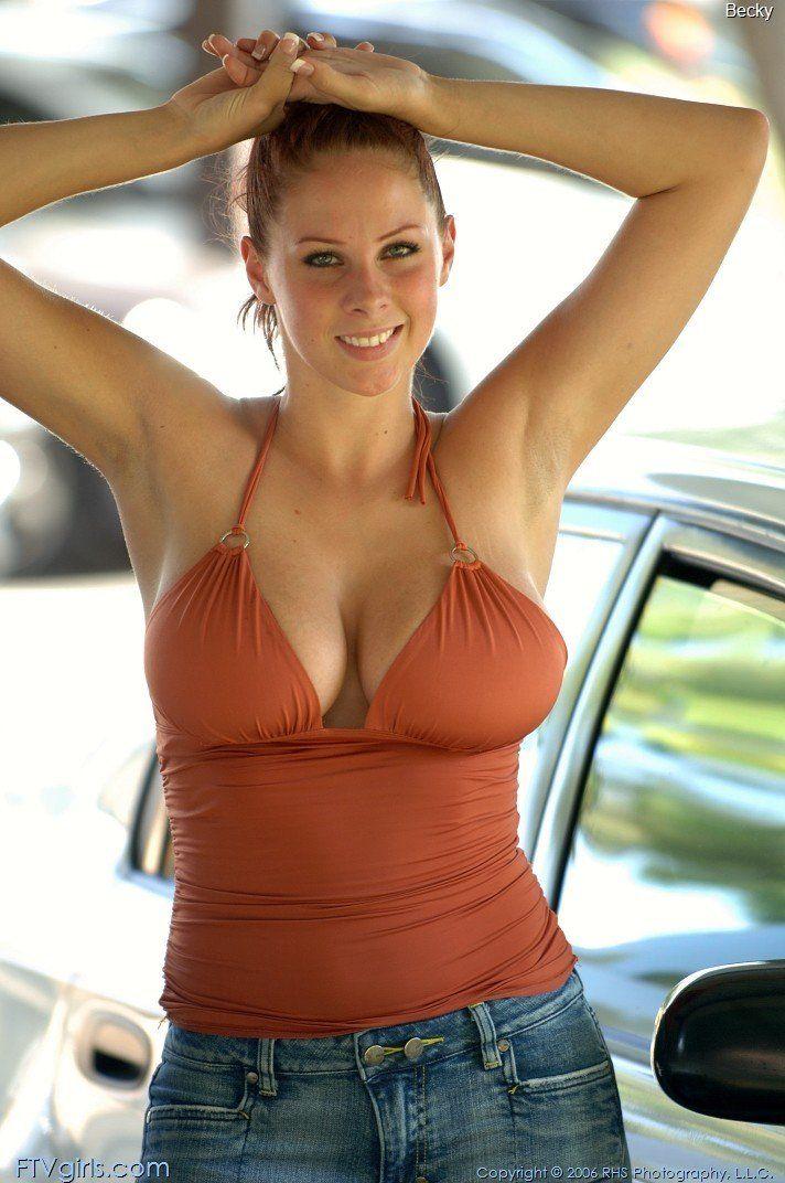 Panties Jovanna Huguet nudes (59 pics) Topless, Snapchat, cameltoe
