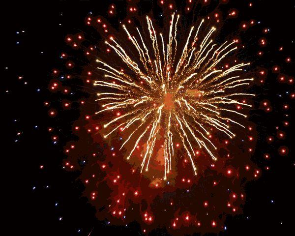 fireworks gif | fireworks2013
