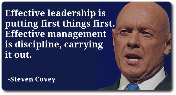 82 Best Images About Steven Covey On Pinterest