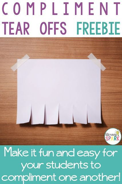 65 best images about tear off flyers to make on pinterest