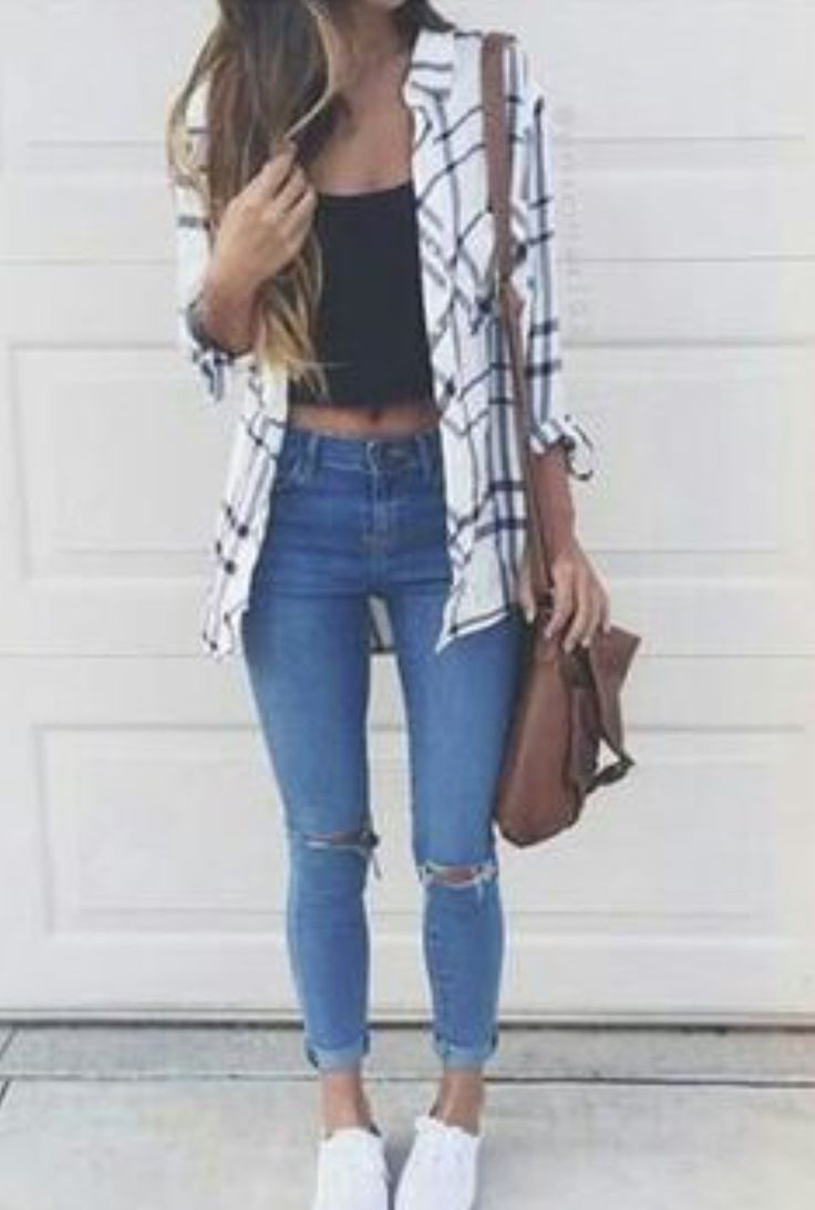 Find More at => http://feedproxy.google.com/~r/amazingoutfits/~3/NEm-iIX3sB4/AmazingOutfits.page
