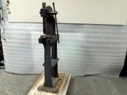 12092 - Famco Model 3 Arbor Press for sale at bmisurplus.com