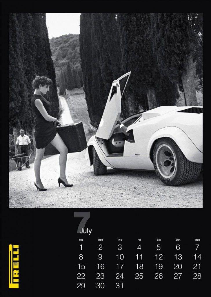 Kalendarz_Pirelli_6284215