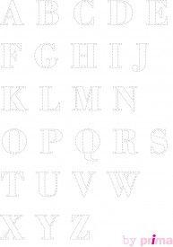 Prima majuscules-fil-tendu-mini mars 2014