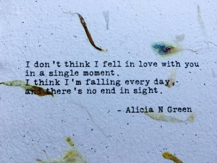 17 Best First Anniversary Quotes On Pinterest