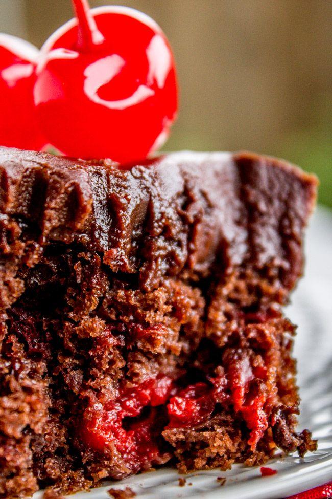 Cake Mix Sheet Cake Recipes