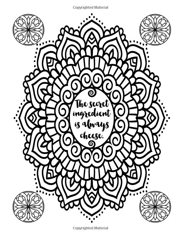 151 best in my feelinssss images on Pinterest   Coloring ...