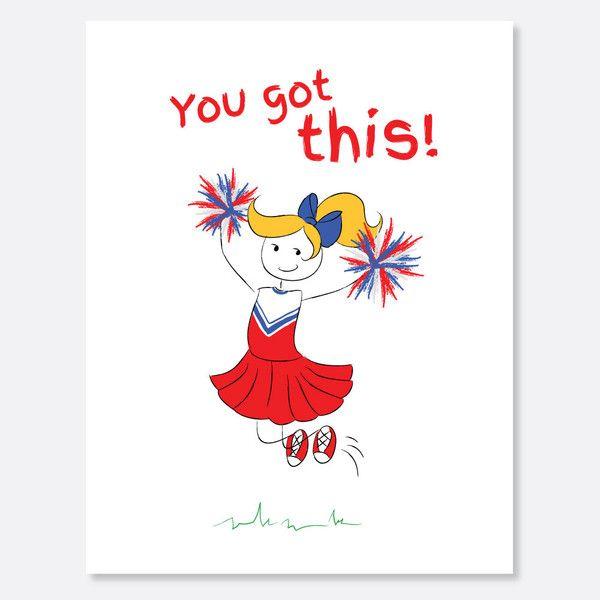 102 best Best Kickstarter Greeting Card Campaign images on Pinterest