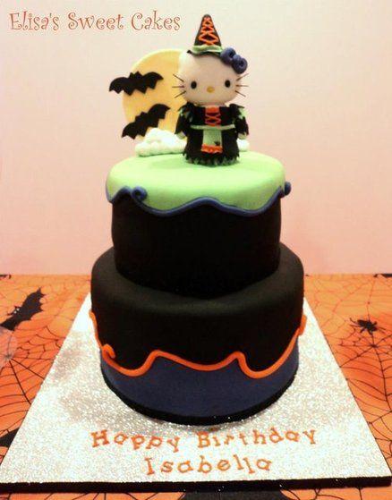 145 best Halloween Cakes images on Pinterest Halloween cakes