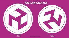 Curso de Reiki Nivel 1 - Antakarana