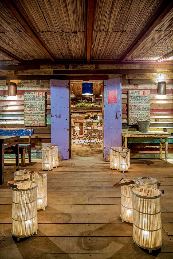Awards Shortlist For Middle East Africa Bars Includes Hells Kitchen Melville South Tasting Room And Jajo In Israel Rum Shed Mauritius