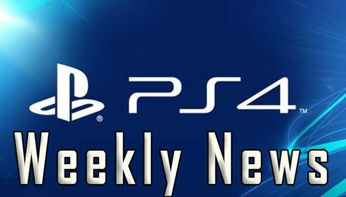 #PS4 #GTA5 – PS4 News: GTA 5 Gunrunning DLC, RDR 2 Release Date, And Crash Bandicoot N Sane Trilogy Trophies On PlayStation 4 : Last Week, PS4 fans received a lot of good news regarding the game releases, future developments, and some fantastic rewards. All the news were some of the biggest ones of the past …