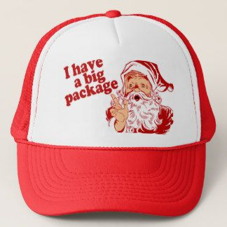 d86f956b9d28c Image result for big package christmas hat