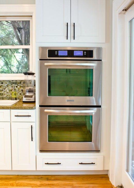 32 best New Home~Kitchen Appliances images on Pinterest | Kitchen ...