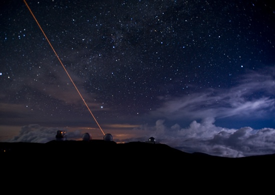 a mauna kea night | Places I have been | Pinterest