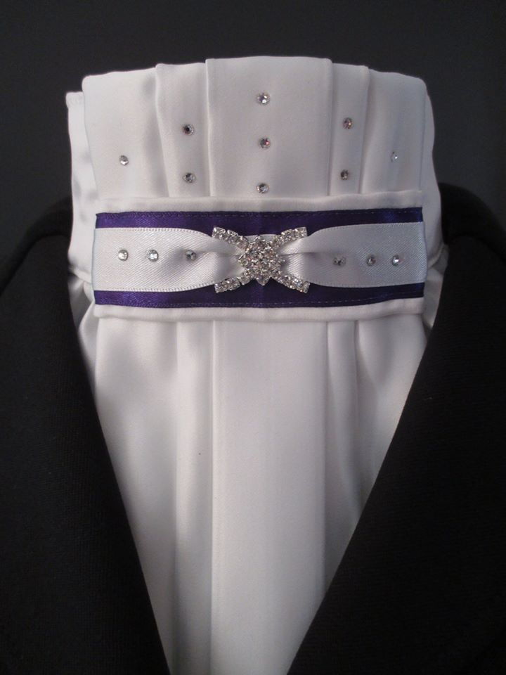 147 Best Images About Dressage Bling On Pinterest Polos