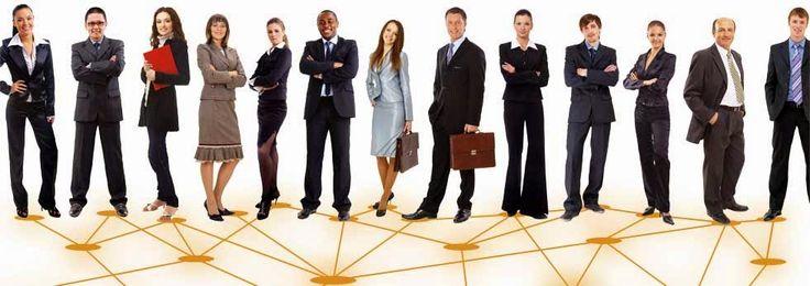 3 Larangan Dalam Networking