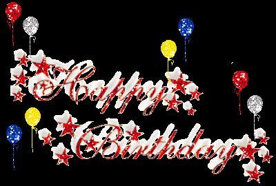 BEST GREETINGS: Wonderful animated Birthday Greetings free download.