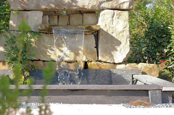 12 best Wasserspiele images on Pinterest