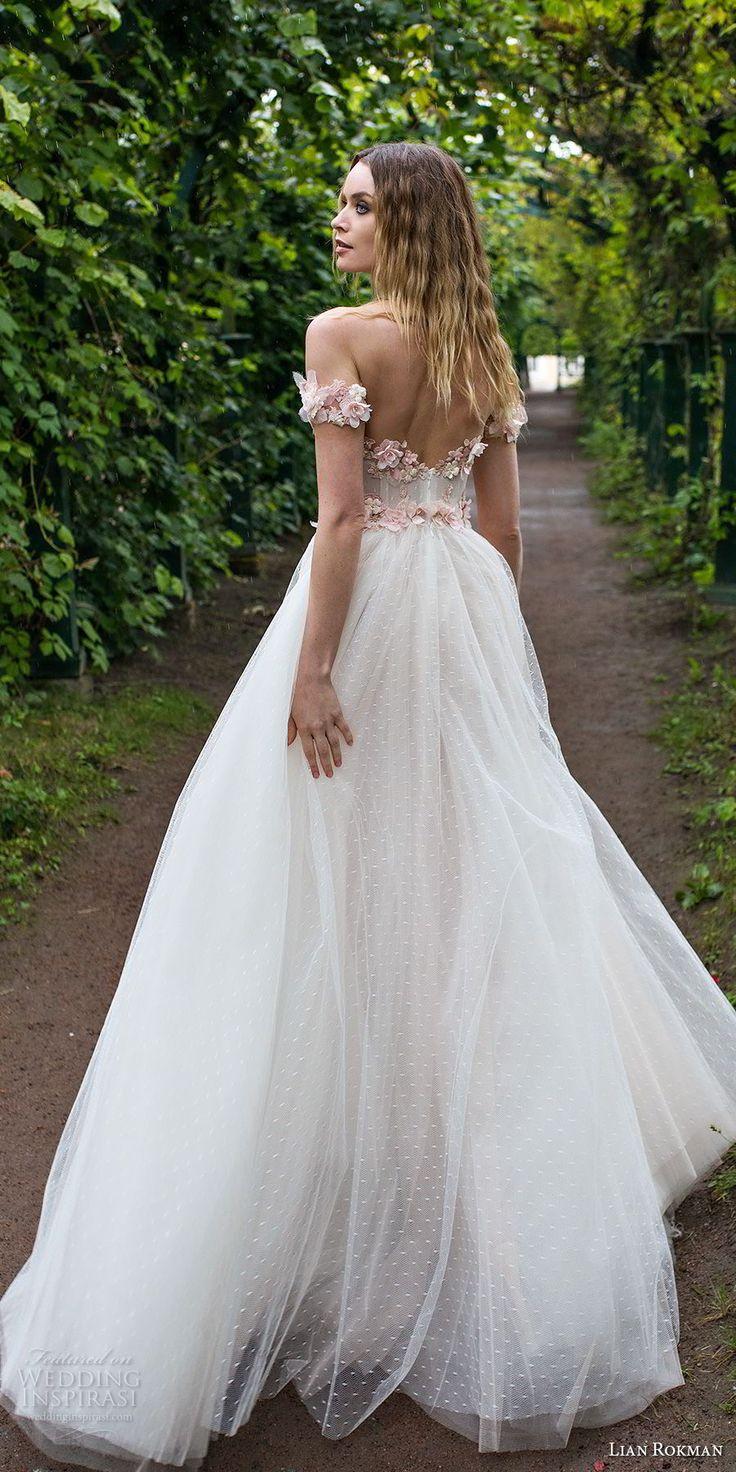 best wedding trends images on pinterest bridal gowns brides