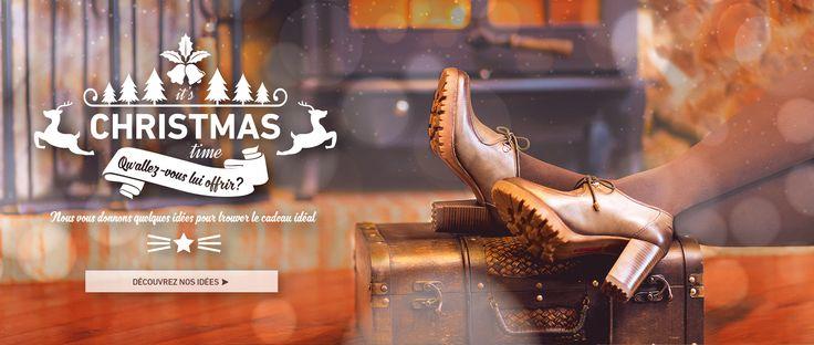 Boutique en ligne officielle de Pikolinos : chaussures et bottes pour hommes et femmes