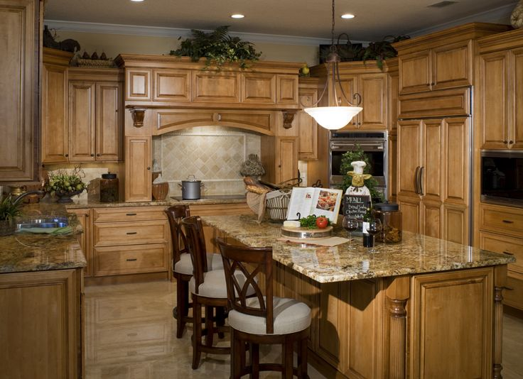 Tuscan Kitchen Cabinets Design 201 best tuscan kitchen ideas images on pinterest | tuscan