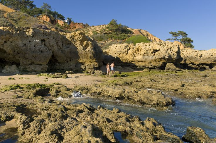alfagar rocks