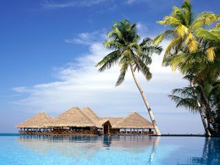 We offers Maldives tour packages from Chennai, #MadrasTravels is established #travel company in India from whom you can buy an all-inclusive #holiday tour packages to #Maldives at the best prices.