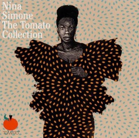 Nina Simone album cover illustration by Milton Glaser. Wish I could get a print of this!   (via Fly http://flygirls.typepad.com/fly/2011/02/music-friday-nina-simone-art.html).