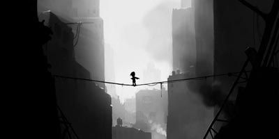 Limbo (video game) - Wikipedia, the free encyclopedia